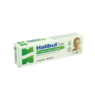 Protege a tu bebé de las irritaciones en la piel