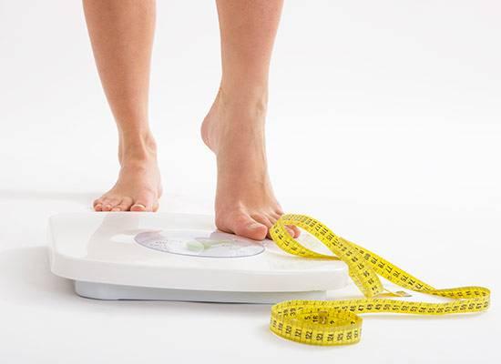 Perder peso de forma sencilla es posible!!!
